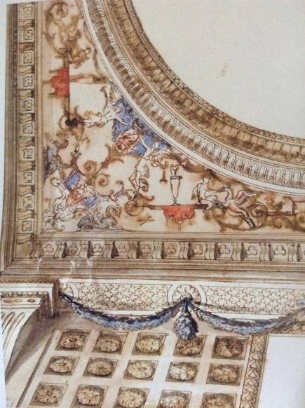 Musée du Louvre - Peupler les cieux.