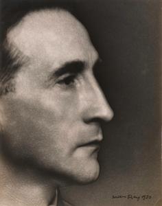Marcel Duchamp, la peinture même - Centre Beaubourg 2014