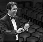 Salle Gaveau http://orchestredelalliance.fr/v2/agenda/ Pejman Mermazadeh©J.Diemer Salle Gaveau Orchestre de l'Alliance dirigé par Pejman Mermazadeh.