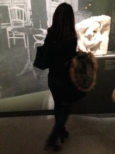 """Jusqu'au 8 février https://thegazeofaparisienne.com/2015/01/15/libres-comme-les-impressionnistes-de-paul-durand-ruel Paul Durand-Ruel """"Le pari de l'Impressionnisme Manet, Monet, Renoir... Musée du Luxembourg"""