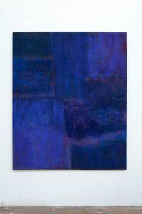 Blue2_1999 140x166cm