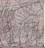 """Lot 191 Georges NOEL (né en 1924) COMPOSITION, 1963 Aquarelle et encre sur papier signé en bas à gauche """"Georges Noël"""" 53X75 cm Provenance : Collection Claude et Micheline Renard Adj : 1299 €"""