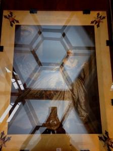 222 Pierre-Louis PIERSON (Hinckange 1822-[?] 1913) Résultat : 313600 € Aquilin SCHAD La Frayeur Virginie OLDOINI, comtesse de CASTIGLIONE Épreuve photographique entièrement sur-peinte à la gouache 1861-1864 57 x 44 cm