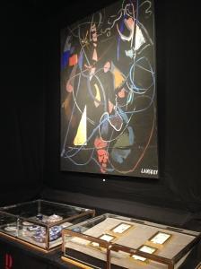 Vente du 22/10/2014 Thierry de Maigret