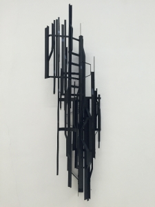36RECYCLAB Mausolée: Résidence artistique sauvage Broché – 13 avril 2012 de Frédéric Lek (Auteur), Sowat  (Auteur)