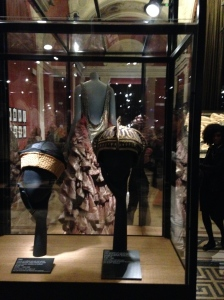 Jeanne Lanvin - Palais Galliera. Du 8 mars au 23 août 2015