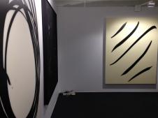 Lee Bae - Galerie RX
