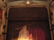 """Théâtre Antoine - """"Fleur de Cactus"""""""