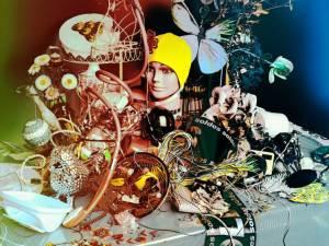 Valérie Belin - Still Life