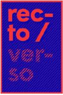 Recto Verso - Fondation Louis Vuitton