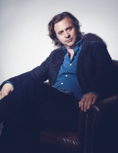 Charles Pépin ©Olivier Marty