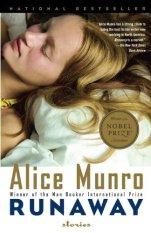 Runaway - Alice Munra