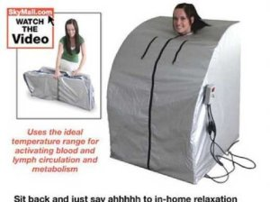 Skymall - (re)inventing your lifestyle!