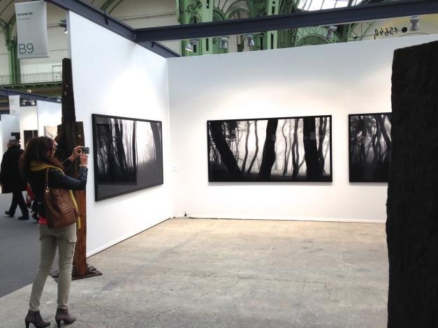 Bae Bien U Galerie RX ©TheGazeofaParisienne