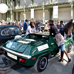 Tour Auto- Lotus Europea 1973 ©edtr_photography ©Thegazeofaparisienne