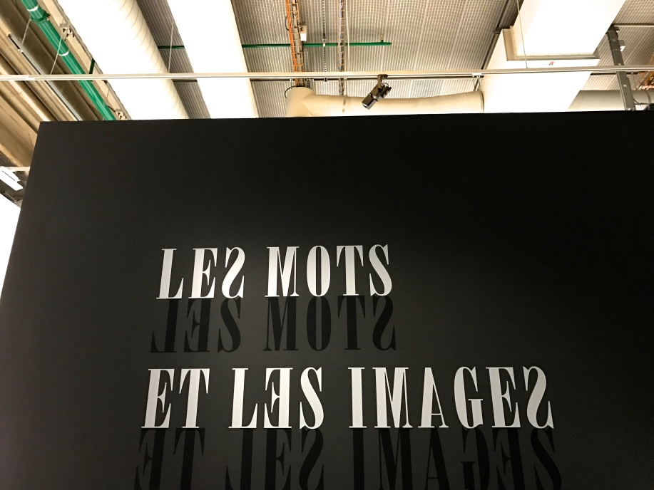 Expo Magritte