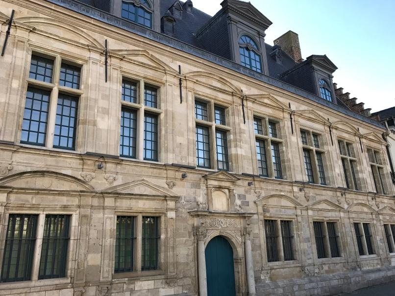 Musée de Flandre - Cassel