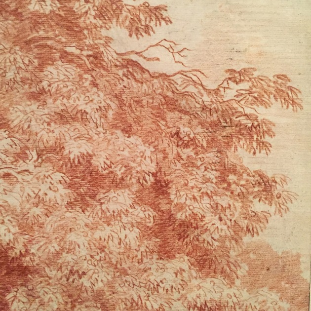 Jean Honoré Fragonard (French, 1732–1806).