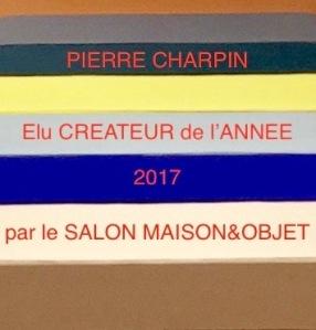 Pierre-charpin