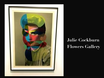 Julie Cockburn3
