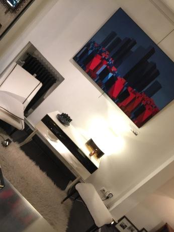 Galerie Chalet Design Paris