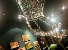 Galerie SALON Paris 06