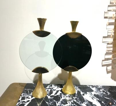 Galerie Achille Salvigni Atelier
