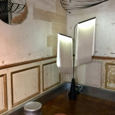 Edition Constance Guisset Studio 2017