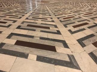 Cathédrale Santa Maria del Fiore
