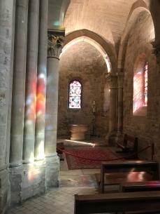 Abbaye de Montmartre