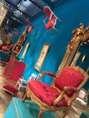 Galerie CHARLES HOOREMAN