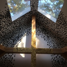 Chapelle de Terumobi Fujimori