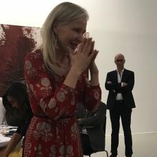 Denise Wendel-Poray Eric Dereumaux