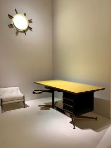 ensemble de mobilier