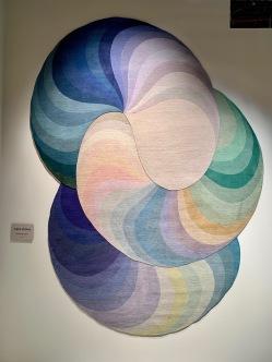 CC Tapis, Patricia Urquiola, Triple Slinkie